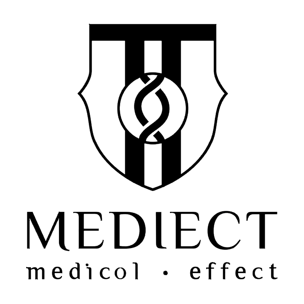 logo Mediect