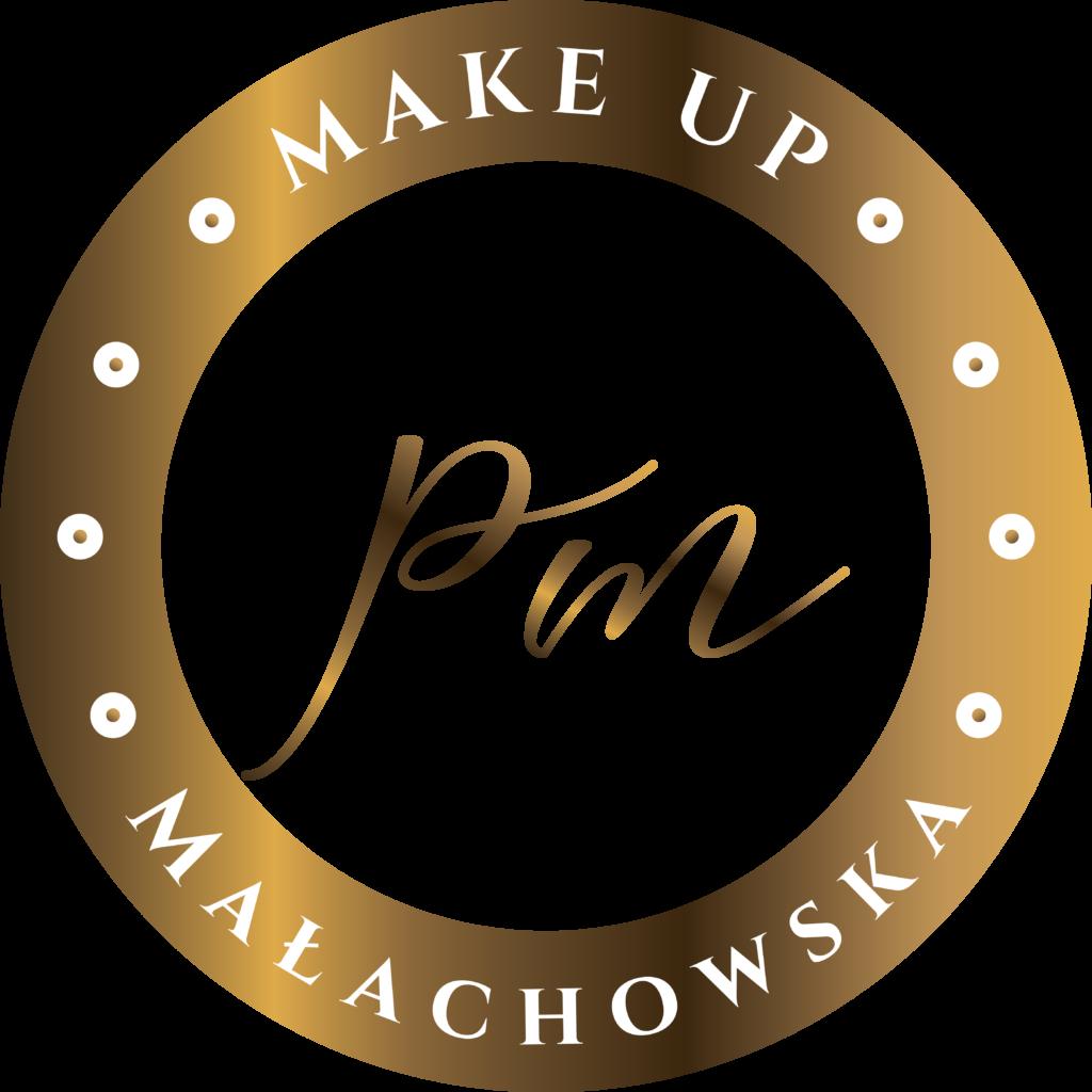 Makijaż ślubny, dzienny, wieczorowy mobilnie Tychy, Bieruń, Katowice, Wisła, Szczyrk