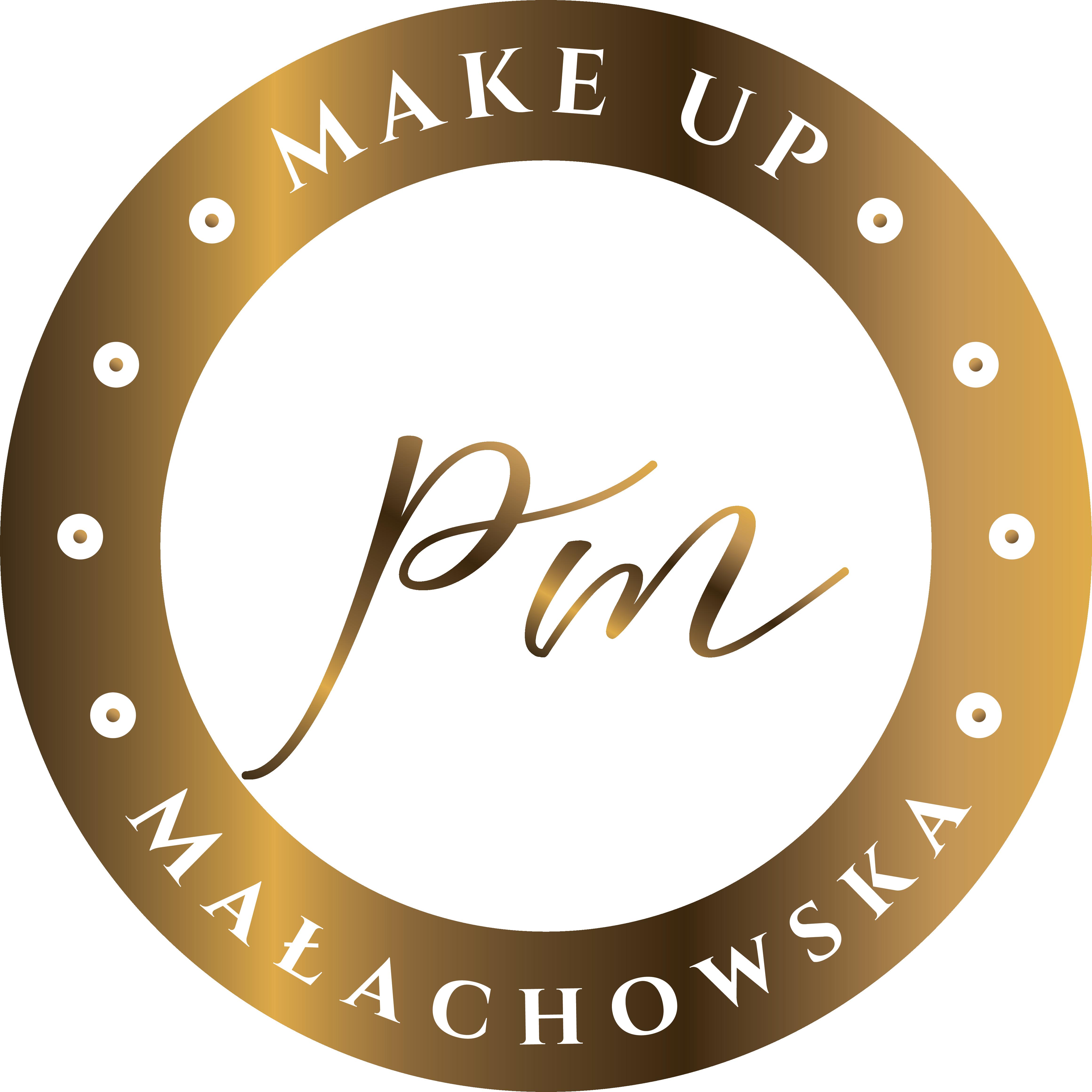 Makijaż-ślubny-dzienny-wieczorowy-mobilnie-Tychy-Bieruń-Katowice-Wisła-Szczyrk