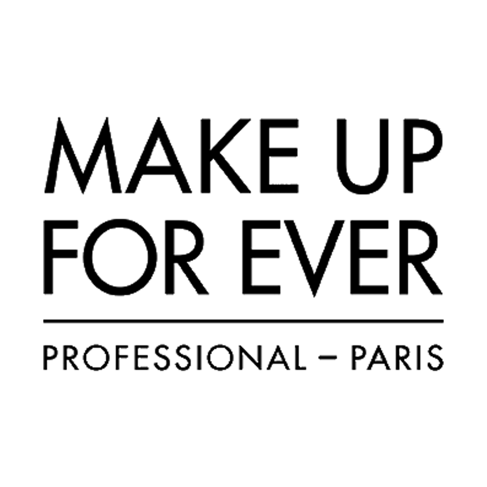 makeupprof